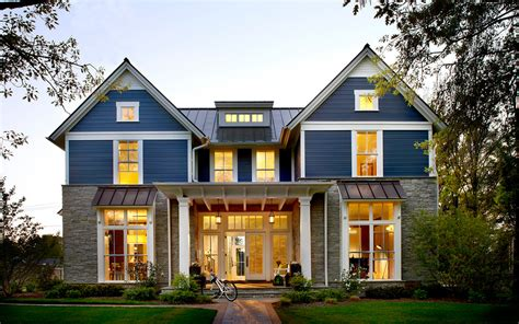 farmhouse style architecture 26 farmhouse exterior designs ideas design trends