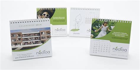 calendar 2018 customised 28 images calendar templates