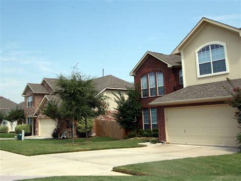 Garden Ridge San Antonio Homes For Sale San Antonio Helotes Homes For Sale San Antonio Helotes