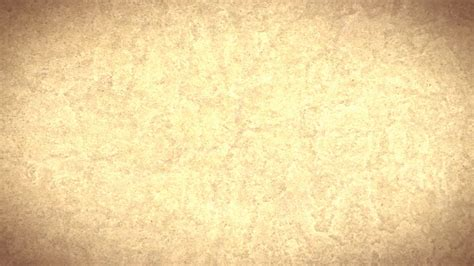 licensing agreement template free stop motion parchment background motion background
