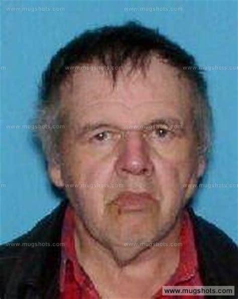 Lauderdale County Al Arrest Records Larry Springer Mugshot Larry Springer Arrest