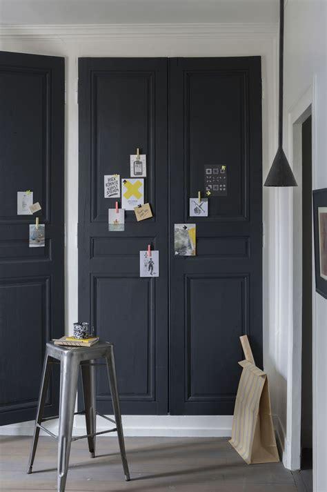 Chambre Postérieure De L Oeil by Ides De Porte De Placard Coulissante Peindre Galerie Dimages