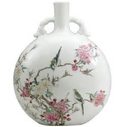 Made In China Vase Markings British Museum Room 95 Chinese Ceramics Sir Percival