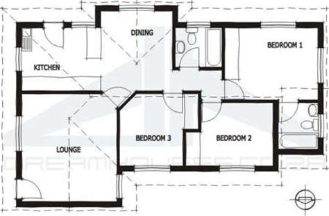 economy home plans economy home plans 28 images economy house plans