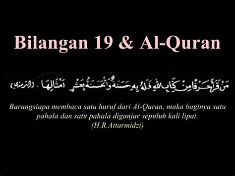 Al Quran Dan Tajwid Ukuran 30 X 42 Cm bilangan n x 19 al qur an