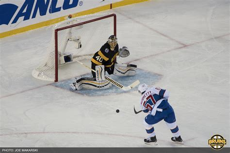 Winter Classic 2016 Mba by Day Preview Bruins At Canadiens Bruins Daily