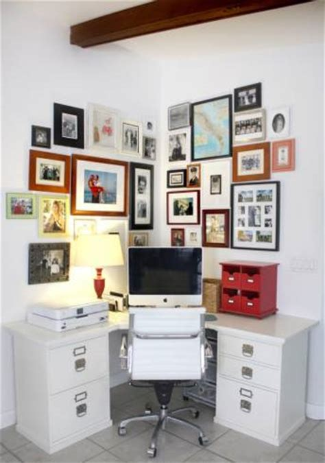 how to decorate a small house with no money decora 199 195 o de home office 50 dicas valiosas e fotos