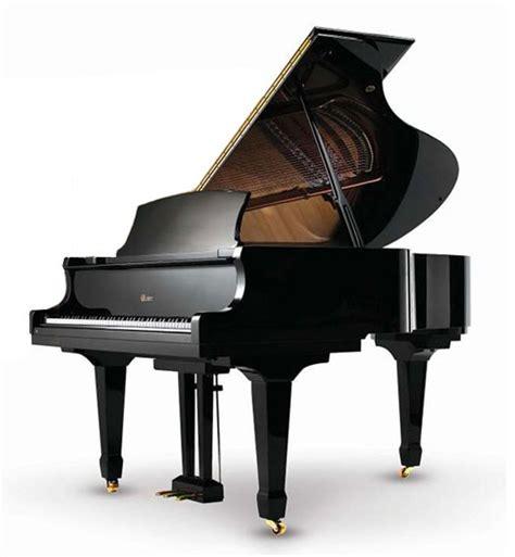 Baby Grand Piano by 4 11 Weber Baby Grand Piano Pianopiano Piano Rentals