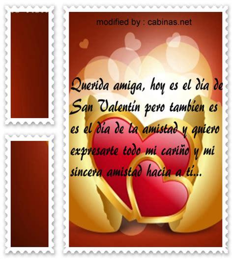 imagenes de amor para el dia de la madre mensajes bonitos por el d 237 a del amor y la amistad con