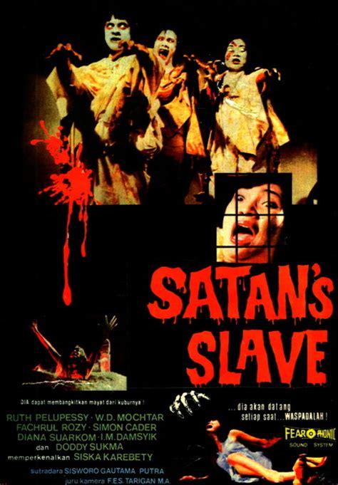 film hot indonesia 1980 full satan s slave indonesia 1980 horrorpedia