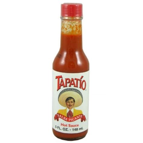 tapatio keychain sauces chillin out in wa an ultralicious day