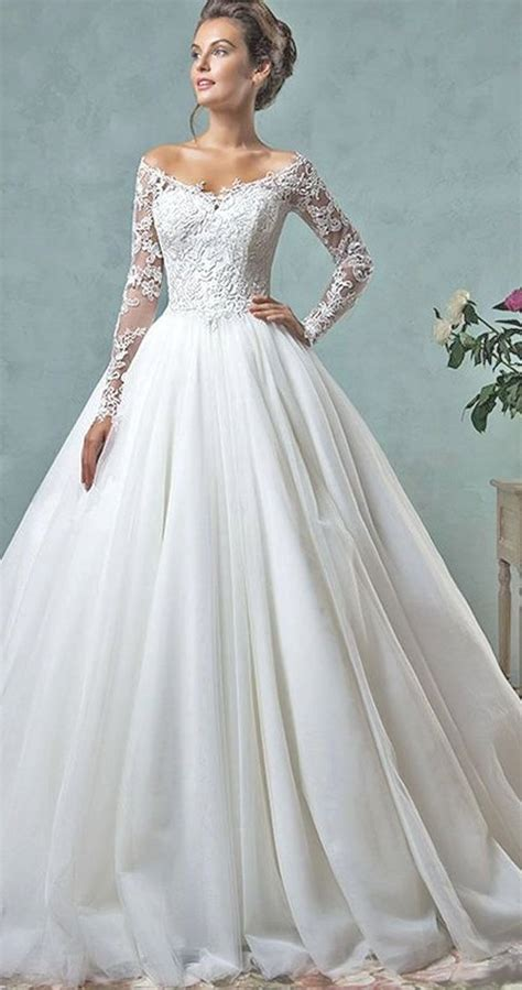 Dresses For Wedding Dresses by Wedding Dresses For Brides 70 Plus Size