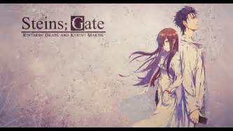 Steam workshop steins gate menu amp music mods