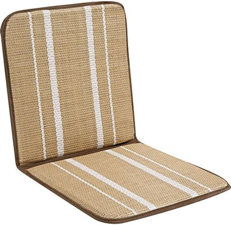 ventilated seat cushion office chair seller profile comfort products inc