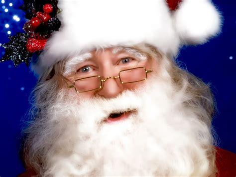 wallpaper christmas santa free santa claus greeting cards free christmas wallpapers