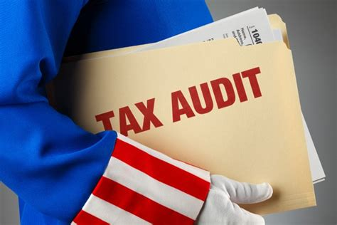 How to survive a tax audit?   Legal Help Lawyers