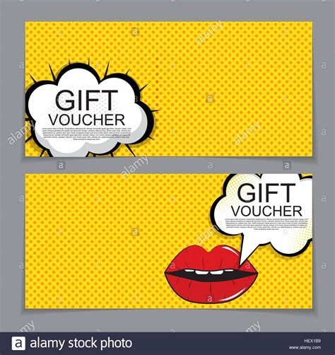 voucher html template gift voucher template with background discount
