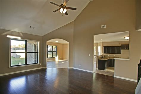 wood interior homes pictures of hardwood floors in homes design ideas