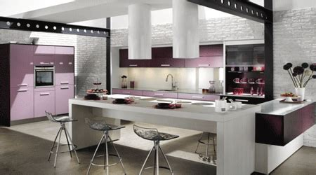 modern kitchen colours and designs purple kitchen cabinets modern kitchen color schemes