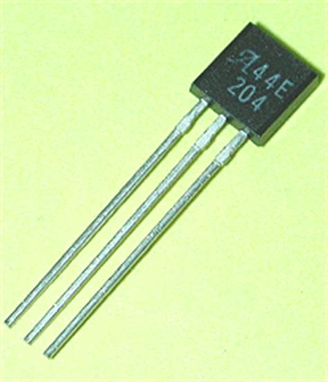 transistor bc548 description bc548 transistor pin description 28 images clap switch circuit diagram project circuitstune