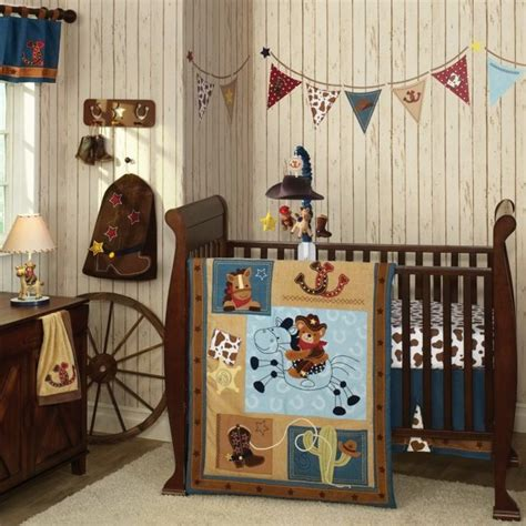 chambre enfant originale decoration de chambre de bebe originale