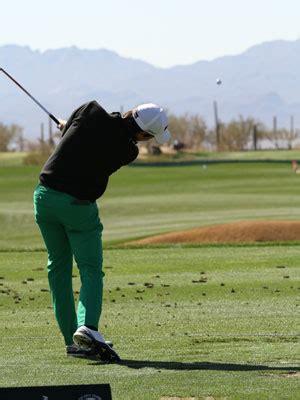 matteo manassero swing golf partner 中古クラブ選びのウェブマガジン com ザ アスリートスイング2 matteo