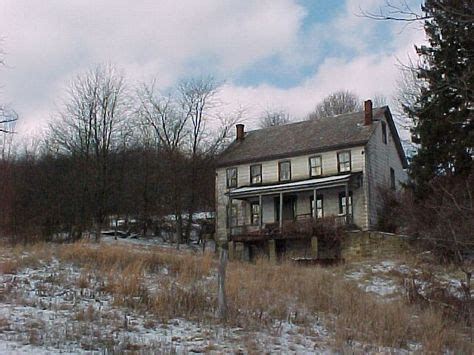 old farmhouse plans 1800s old farm houses old time old farm houses on pinterest farms old farmhouses and