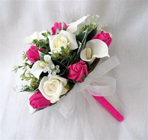 prezzi fiori per matrimonio addobbi floreali per matrimoni fiori per cerimonie