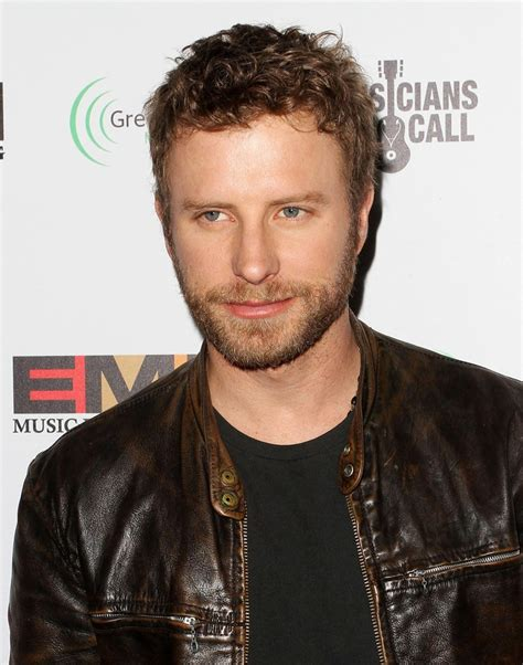 dierks bentley dierks bentley picture 14 emi 2012 grammy awards