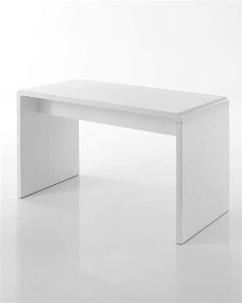 lavoro librerie scrivania scrittoio tavolo da lavoro con librerie