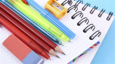 imagenes graciosas de utiles escolares utiles escolares imagenes www pixshark com images