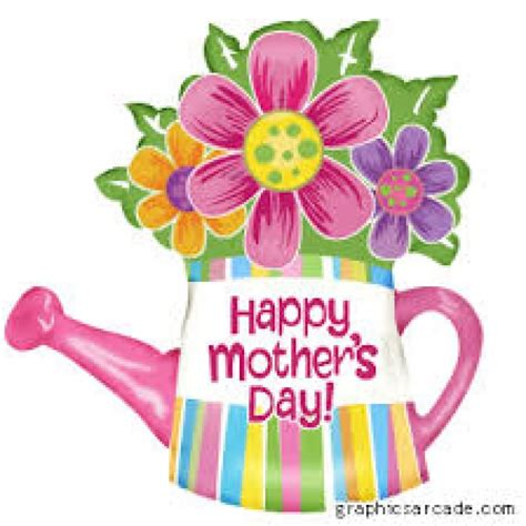 mothers day clipart happy mothers day banner free clipart clipground