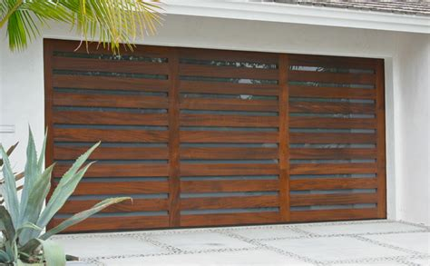Modern Garage Doors Prices Modern Garage Doors Modern Garage Doors And Openers Orange County By Ziegler Doors Inc