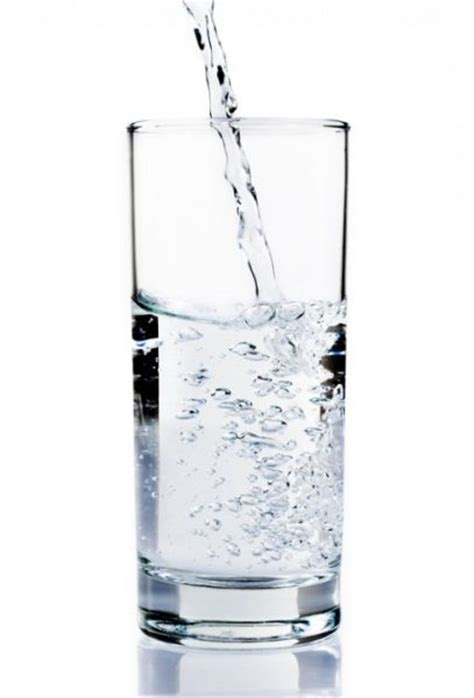 do i really need 8 glasses of water a day health stand