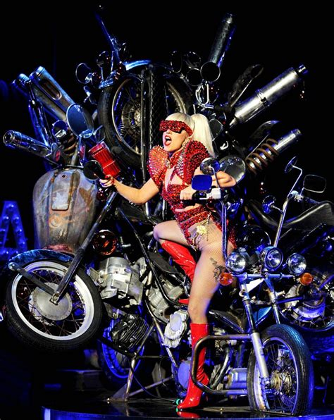 best theater songs 20 best images about gaga in concert on