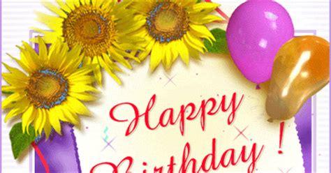 tutorial membungkus kado dalam bahasa inggris ucapan selamat ulang tahun dalam bahasa inggris