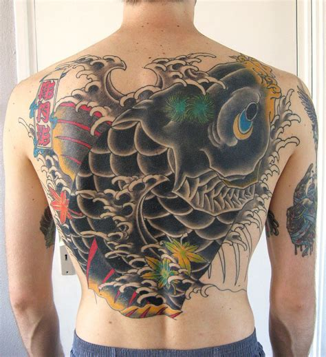 japanese tattoo ideas for men 301 moved permanently