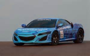 2015 Acura Nsx Specifications 2014 Nissan Armadarelease Specs Price 2015 Acura Nsx 2015