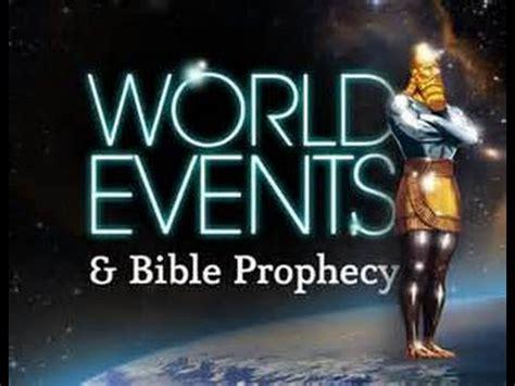 february  breaking news fox news bible prophecy