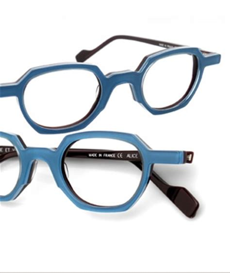 25 best ideas about stylish reading glasses on