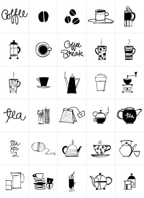 tk doodle font free m 225 s de 1000 im 225 genes sobre doodles en