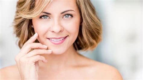 skin care rules  mature skin loreal paris