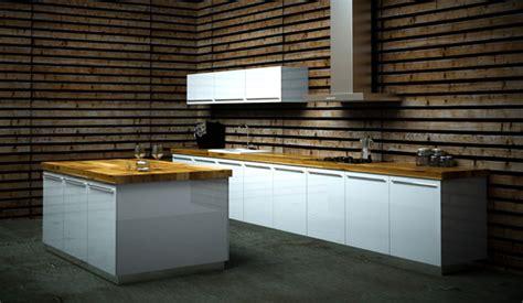 esszimmermöbel kuche modern farbig die neueste innovation der
