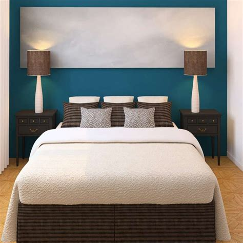 colore pareti da letto mobili bianchi beautiful colori pareti da letto feng shui