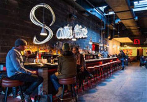 satellite room dc satellite room drink dc the best happy hours drinks bars in washington dc