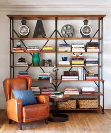 bookshelves decorating ideas bookcase decorating ideas popsugar home