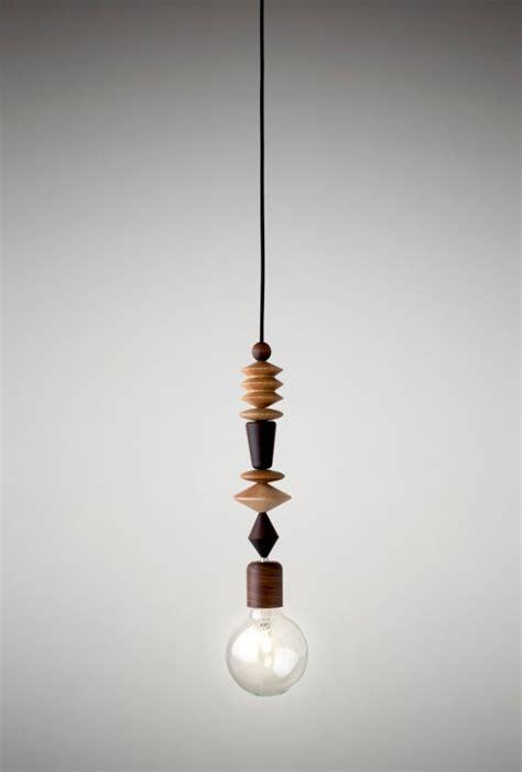 Etsy Pendant Light 18 Unique Handmade Pendant Light Designs