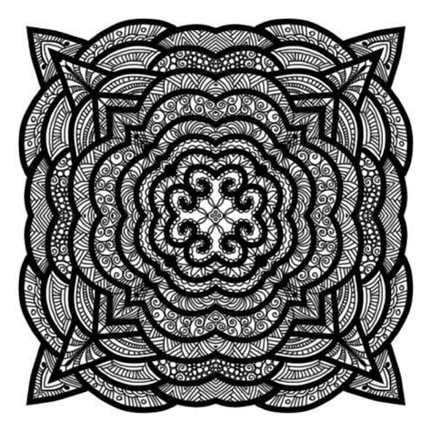 intricate cross coloring pages 18 best images about intricate coloring pages on pinterest