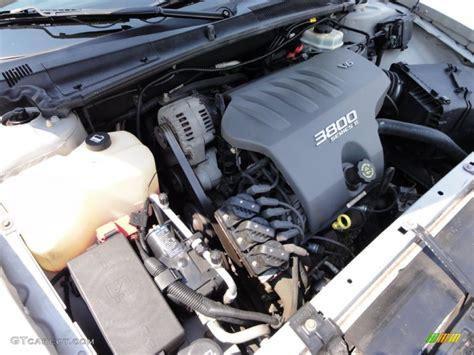 motor auto repair manual 2001 pontiac bonneville windshield wipe control service manual remove gearbox 2001 pontiac bonneville remove gearbox 2001 pontiac bonneville