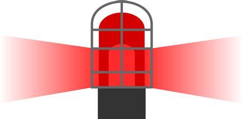 nhl goal light wifi hockey goal png www imgkid com the image kid has it